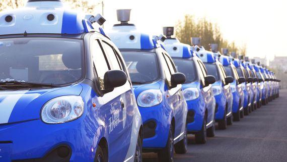 baidu-self-driving-car-fleet-hero