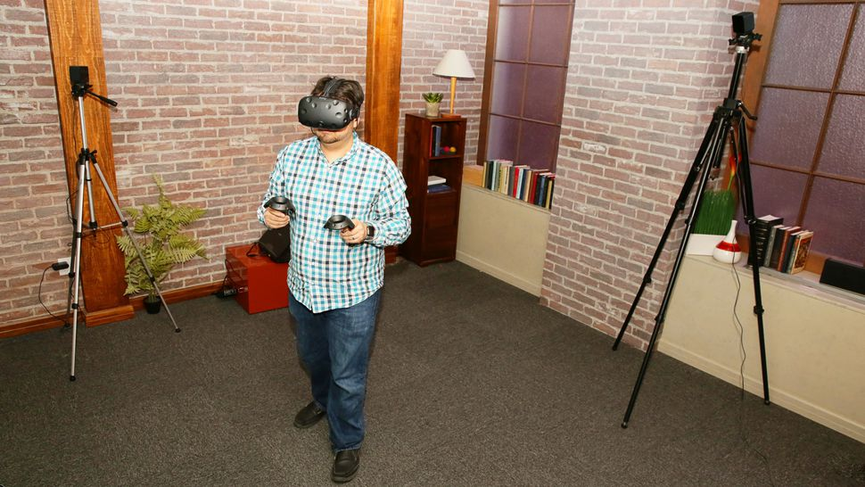 htc-vive-fullbody-02-copy.jpg