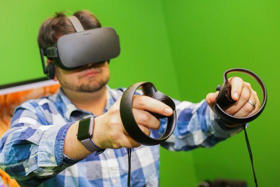 oculus-touch-34.jpg
